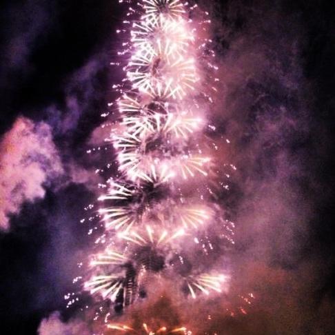 New Years (3)