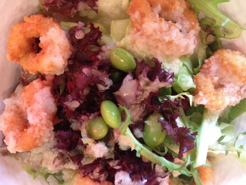 Chez Sushi (1)