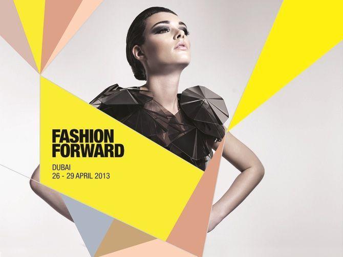 20130320_Fashion-Forward-2013