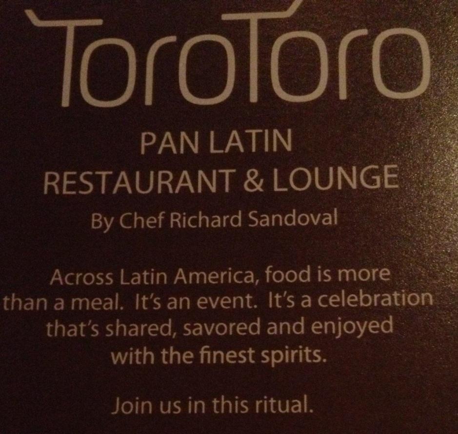 Toro Toro (7)