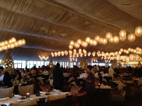 Asateer Tent (2)