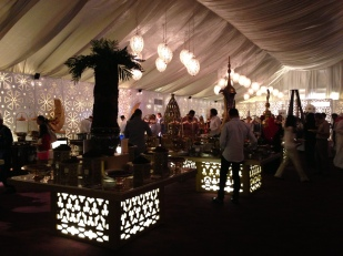 Asateer Tent (3)