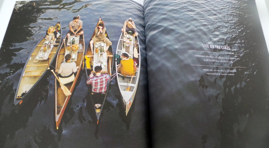 Kinfolk Magazine (4)