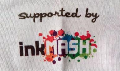 InkMash(3)
