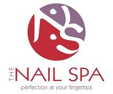 the_nail_spa