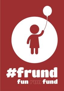 Frund Red