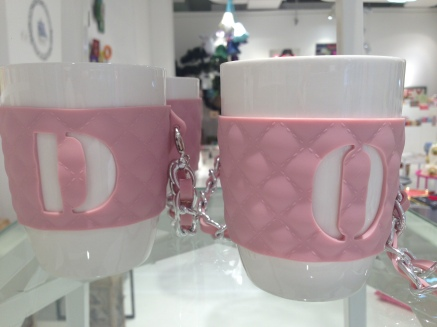 S*uce Gifts - 60 AED