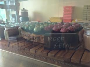 Rose Petal Truffles 1