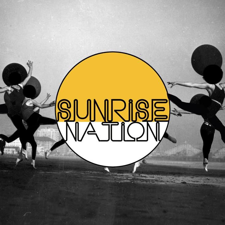 Sunrise Nation