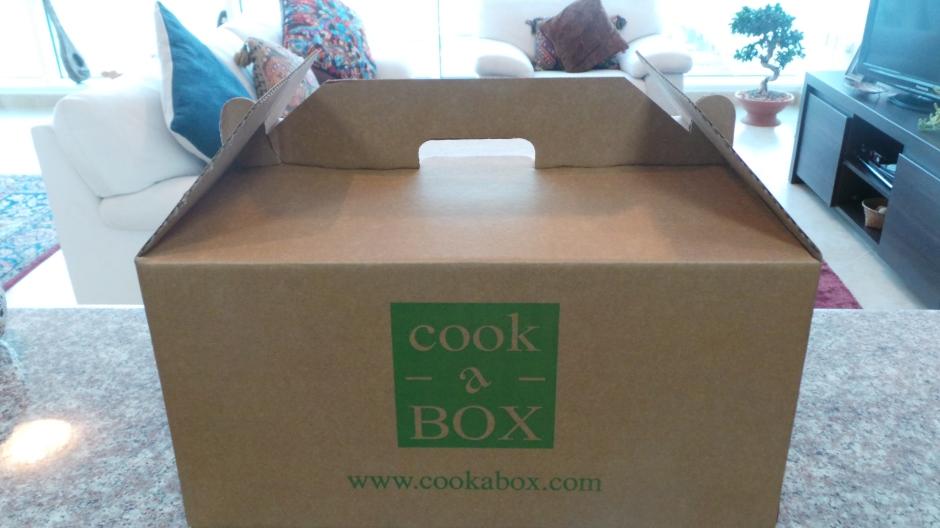 cookabox4